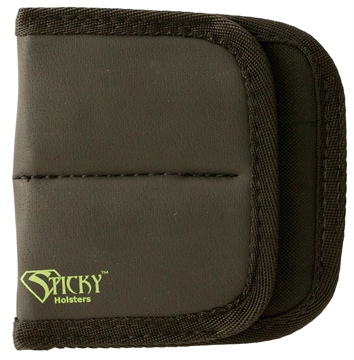 Picture of Sticky Dual Super Mag Pouch
