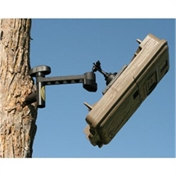Picture of Stillwood Ez-Aim Camera Adaptr Kit
