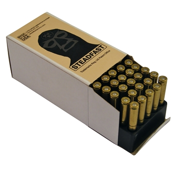 Picture of Stillwood Steadfast 300Blk 125Gr HP