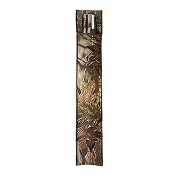 Picture of Stoney Point Point Camo Pouch Steady & Safari Stix