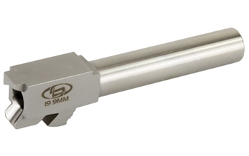 """Picture of Storm 9Mm 4.02"""" SS Match For Gl19"""