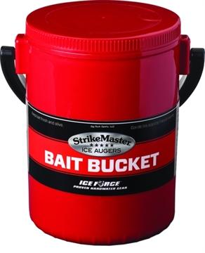 Picture of Strikemaster Bait Bucket