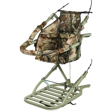 Picture of Summit 180 Max SD Climbing Treestand