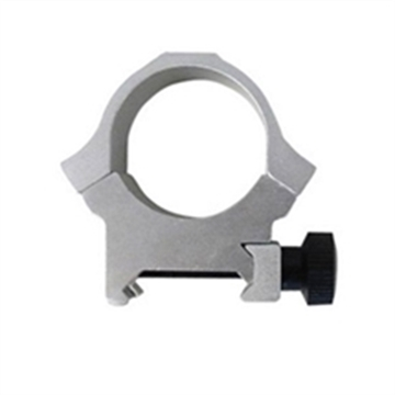 "Picture of Sun Optics 1"" Sport Ring High SS"