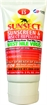 Picture of Sunsect Sunscreen + Insect Repellent Spf15 20% Deet 2Oz Tube