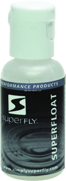 Picture of Superfly Fly Floatant