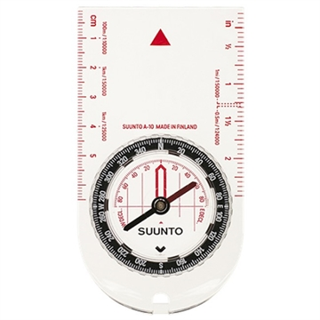 Picture of Suunto A-10 NH Compass