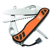 Picture of Swiss Army Hunter XT Pouch Orange Clam Pack