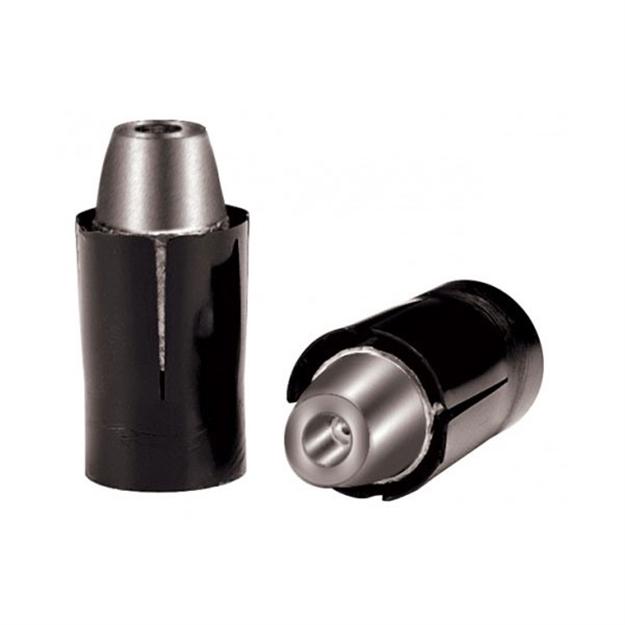 T/C Accessories 17008296 Cheap Shot Mag Express Sabot 50 Black Powder Lead  Hollow Point 240 GR 20 Box