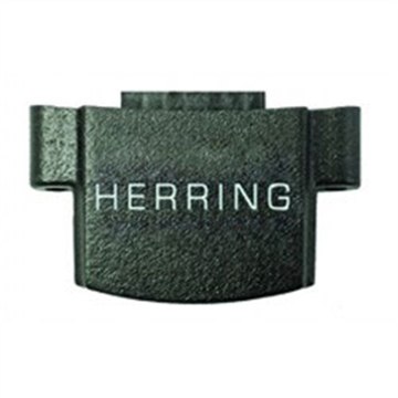 Picture of Hydrowave Herring Expansion Module