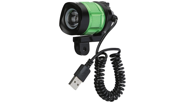 T  H  Marine Yolotek Power Light Solo