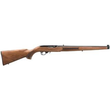 Picture of Talo   10/22 22Lr 18.5 International Basketweav