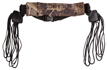Picture of Tanglefree Ac211mx5 Duck Strap Floating Realtree Max-5