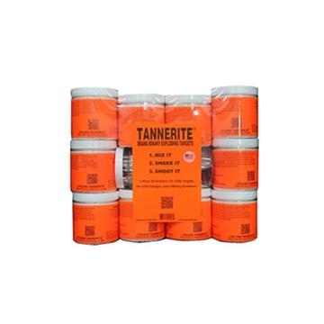 Picture of Tannerite Brick 1/2Lb Trgt 10/Pk