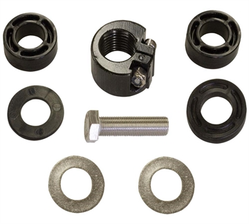 Picture of Teleflex Parts Kit