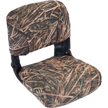 Picture of Tempress All Weather Seat Mossy Oak Shaddowgrass