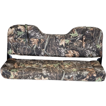 """Picture of Tempress Bench Seats 48"""" Mossy"""