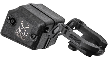 Picture of Ten Point Acudraw Blk