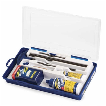 Picture of Tetra .44-.45 Cleaning Kit