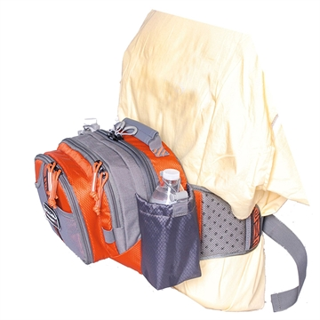 """Picture of Tfo Lumbar Waist Pack 13"""" X 1"""" X 1"""""""