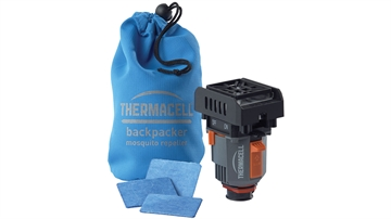 Picture of Thermacell / Thermascent Backpack Repeller