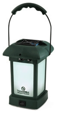 Picture of Schawbel Thermacell Outdoor Lantern Mr9l