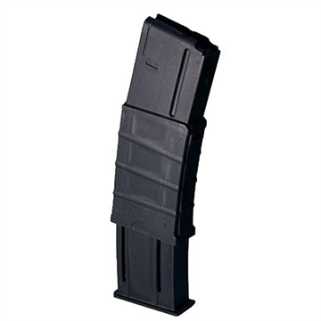 Picture of Thermold Ar1803045 Ar-180 223 Remington/5.56 Nato 30-45Rd Black Finish