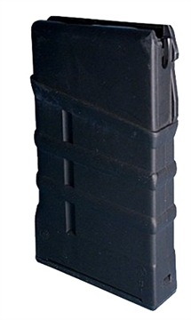 """Picture of Thermold Fnfal1 Fn/Fal-1"""" 7.62Mmx51mm 20 RD Black Finish"""
