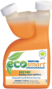 Picture of Thetford Ecosmart 36 OZ Enzyme