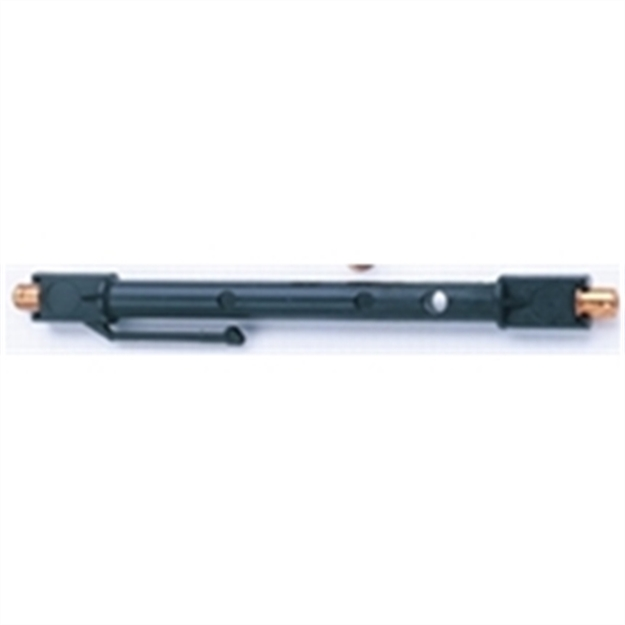 Picture of Thompson Center E209 Priming Tool