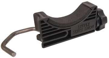 Picture of Little Sure Shot Gun Rest Ultra