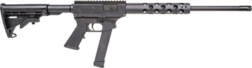 "Picture of Thureon Defense Def. Standard Carbine 10Mm 16.5"" 10Rd Black Glock"