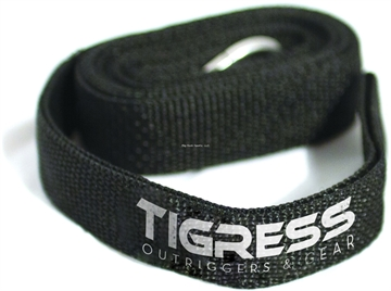 Picture of Tigress 10 Safety Straps, 1 Pair