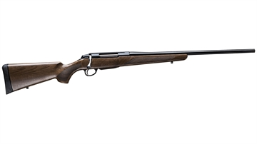 Picture of 70 T3x Hunter .30-06 Sprg 22In Bbl