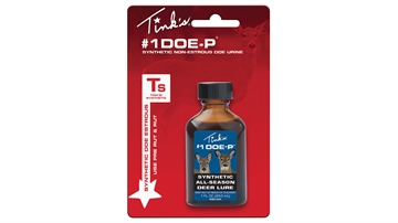 Picture of Tinks #1 Doe-P Synthetic 1 OZ