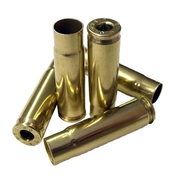 Picture of Top Brass .300 Blackout 1000Ct
