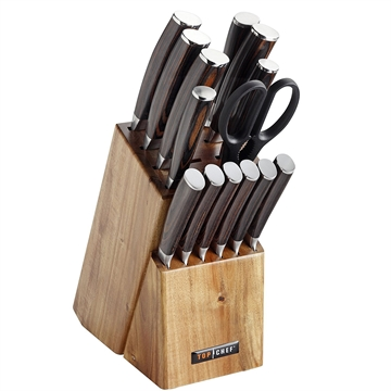 Picture of Top Chef 15-Piece Dynasty Set