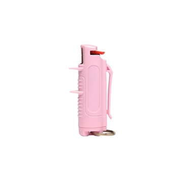 Picture of Tornado Pepr Spray Armor Case Pink