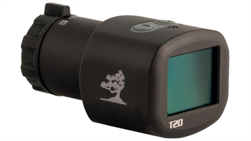 Picture of Torrey Pines Logic, Inc. T20 Thermal True Optical ZO