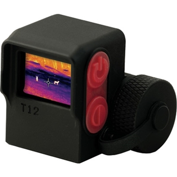 Picture of Torrey Pines Logic, Inc. Thermal Optic Hunting 80X60