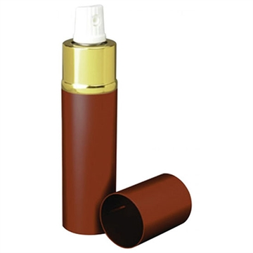 Picture of Tpd Lipstick Peppe Spray Red (12)