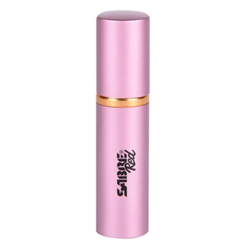 Picture of Tpd Lipstick Pepper Spray Pink (12)