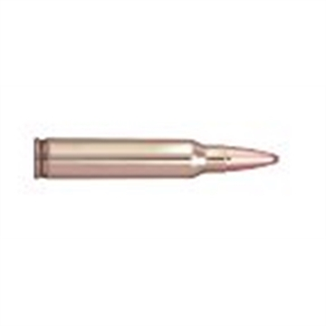 Picture of Ppu 223 55Gr Fmj BT