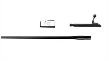 Picture of TR Imports 25-06 Barrel Bolt Mag