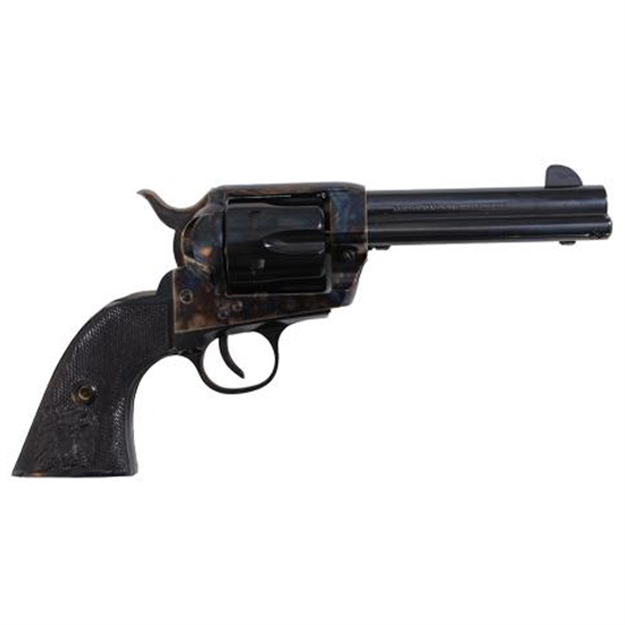 """Picture of 1873 SA Eng 45Lc Cch/Blk 4.75"""""""
