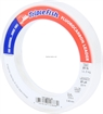 Picture of Triple Fish Fluorocarbon Leader, 25 LB (11.3 Kg) Test, 0.019 IN (0.48 Mm) Dia, Clear, 25 YD (23 M)