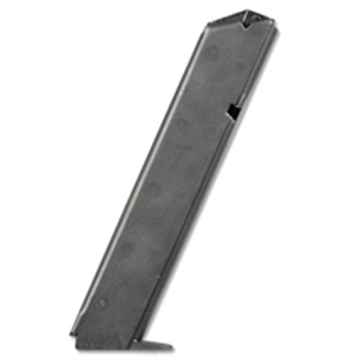 Picture of Triple K Brn Buckmark 22Lr 10Rd Mag