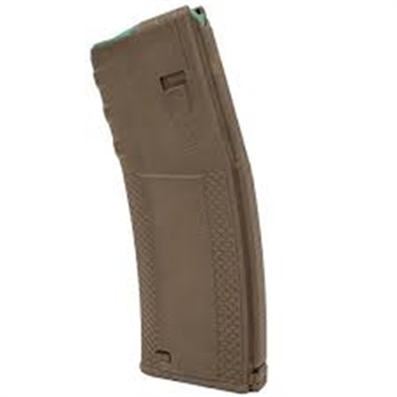 Picture of Mag Troy Battle Mag 10Rd Fde