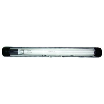 "Picture of U-Lite Fluorescent 22-3/4"" 15V DC W/12' Line Cord Packaged"