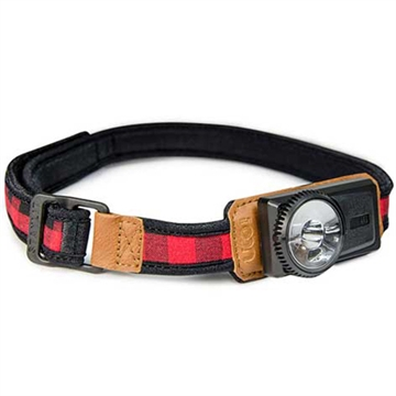 Picture of Uco A-45 Led Comfort-Fit Headlamp Buffalo